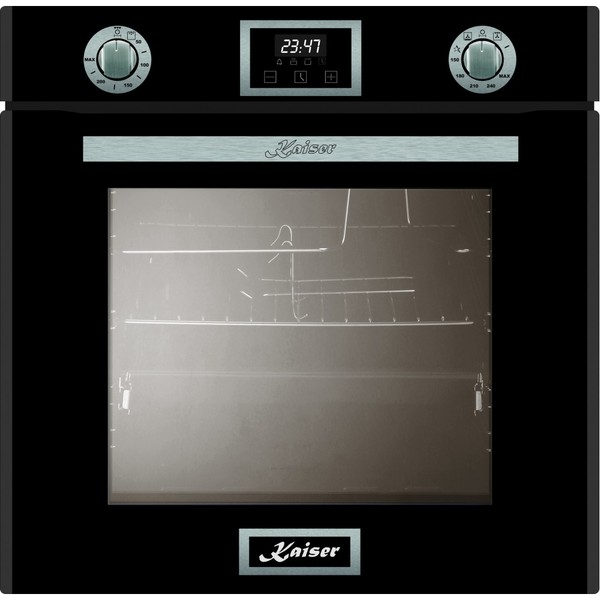 Встраиваемый газовый духовой шкаф KAISER EG 6374 SP