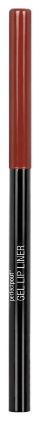 Карандаш для губ Wet n Wild Color Icon Lipliner Pencil E651b
