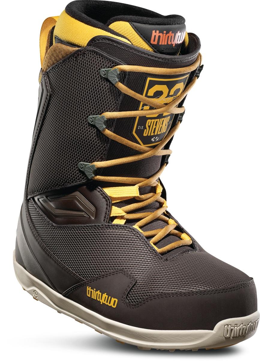 Ботинки для сноуборда ThirtyTwo TM 2 Stevens