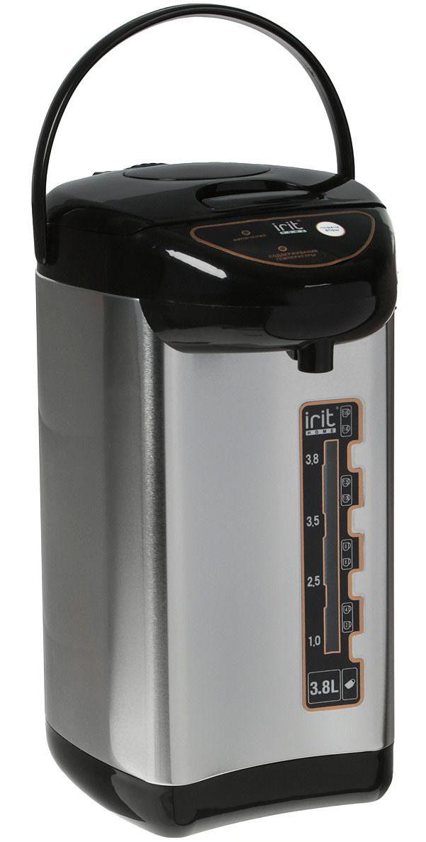 Термопот Irit IR 1417 Silver