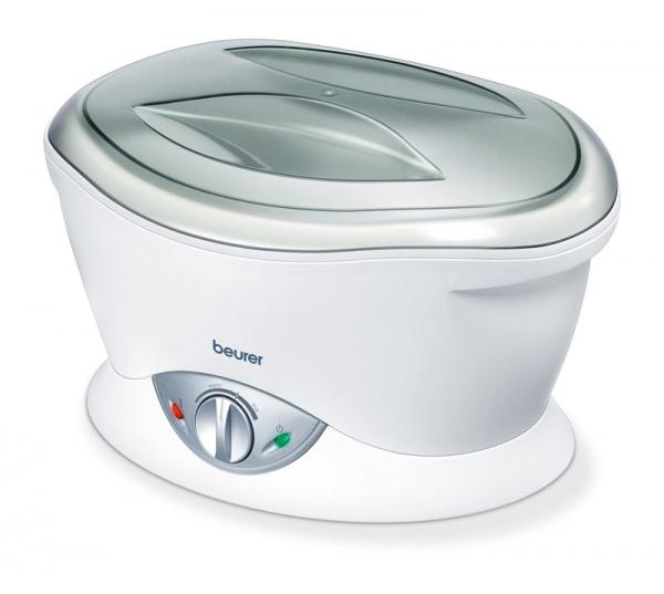 Массажная ванночка для ног Beurer MP70