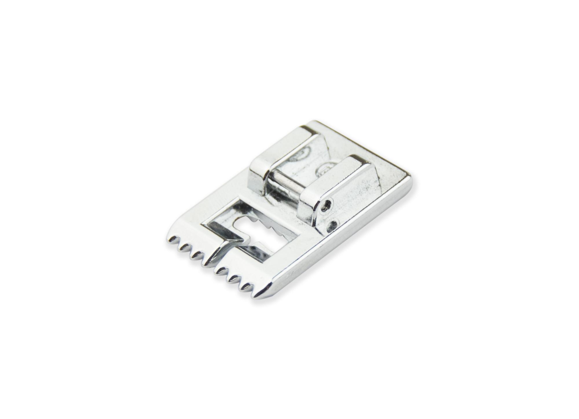 Лапка для швейной машинки Aurora AU