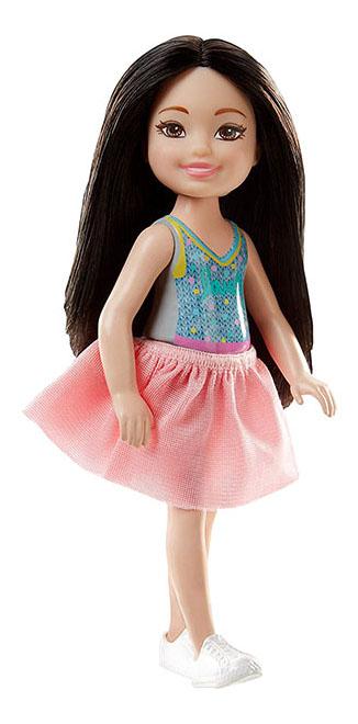 Купить Кукла Barbie FHK92 Кукла Челси, Куклы Barbie