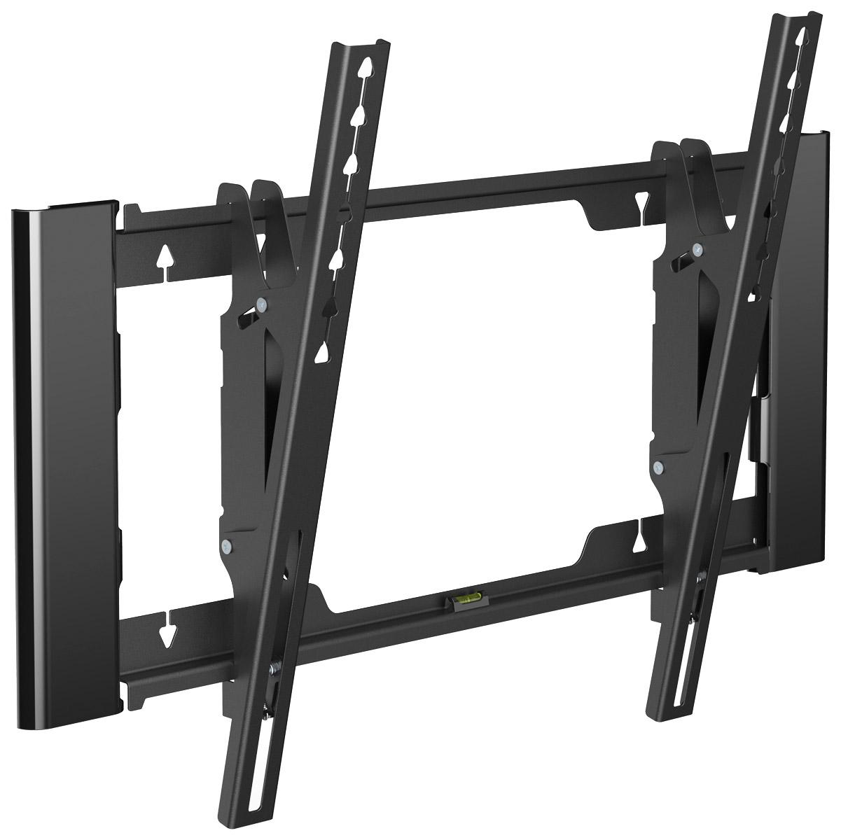Кронштейн для телевизора Holder LCD Т4925 Black