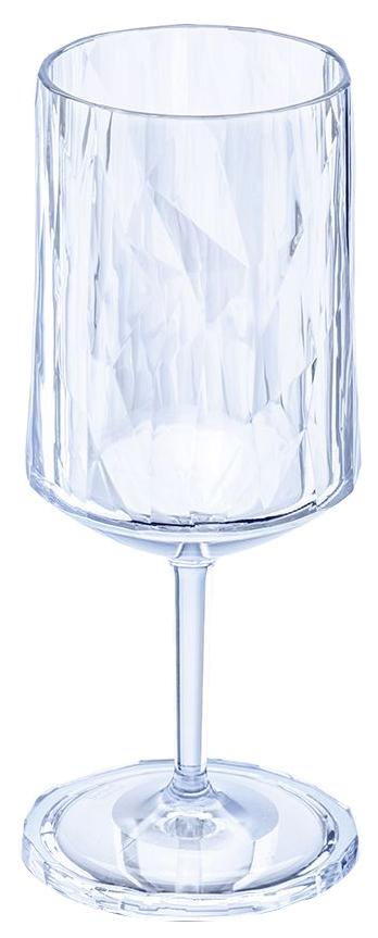 Бокал Koziol superglas club no для вина 350 мл 1шт