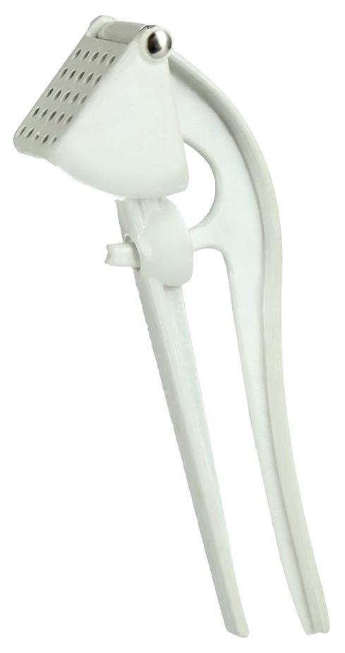 Пресс для чеснока ATLANTIS C806 Белый