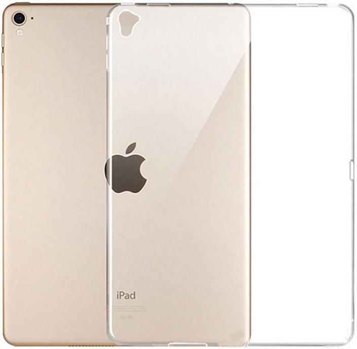 Чехол GOSSO CASES для Apple iPad Pro 9.7\