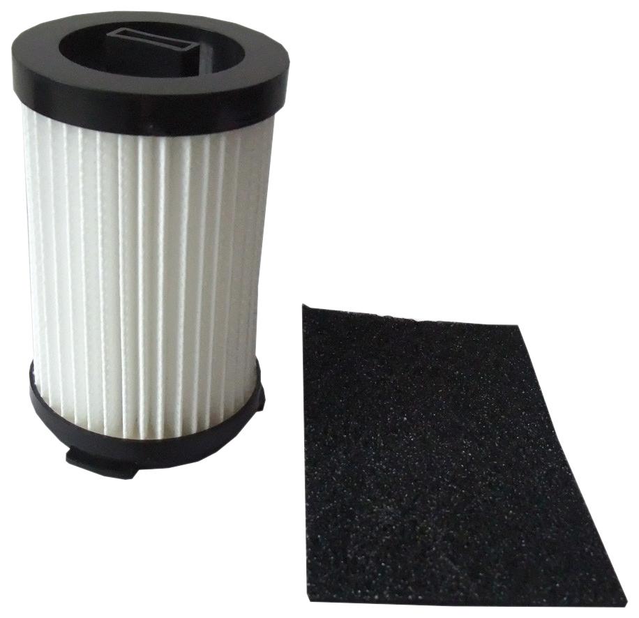 Фильтр для пылесоса FIRST FA 500 41
