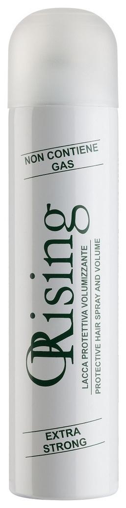 Лак для волос Orising Ecological Protective and Volume Hair Spray Extra Strong 350 мл