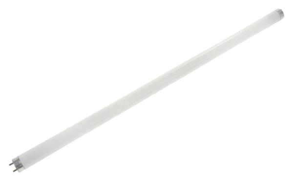 Люминесцентная лампа для аквариума Dennerle Special Plant,