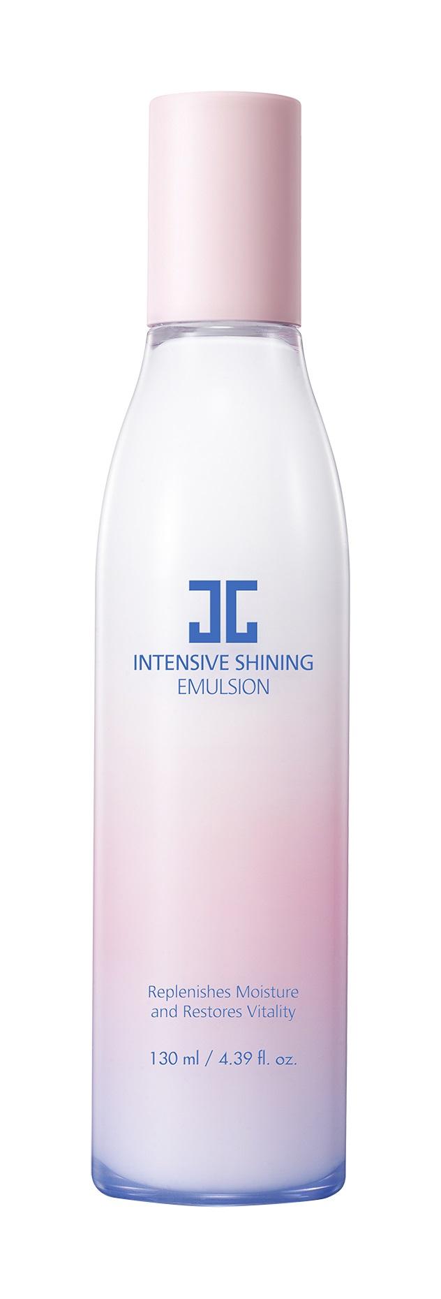 Эмульсия для лица JayJun Intensive Shining Emulsion