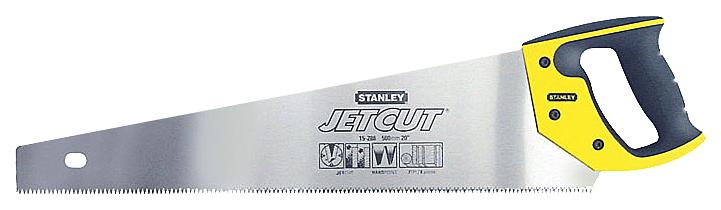 STANLEY JET CUT SP 2-15-288