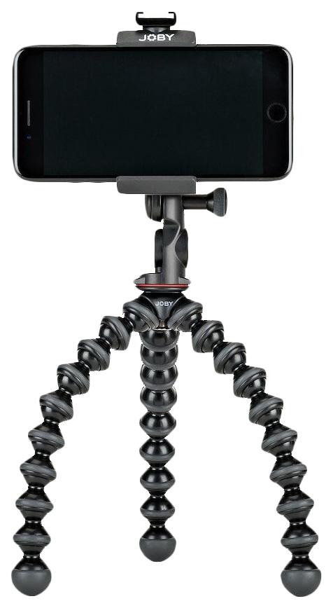 Штатив JOBY GorillaPod GripTight PRO 2 JB01551-BWW GripTight PRO 2 GorillaPod