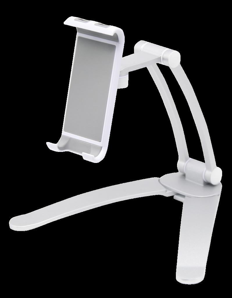 Настольный держатель ONKRON DS 01 для смартфонов,