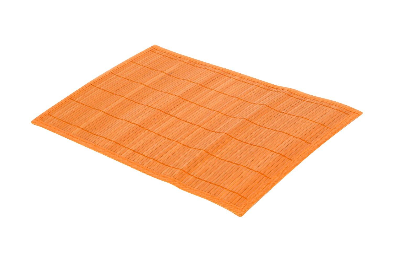 Салфетка на стол Hoff HABP107