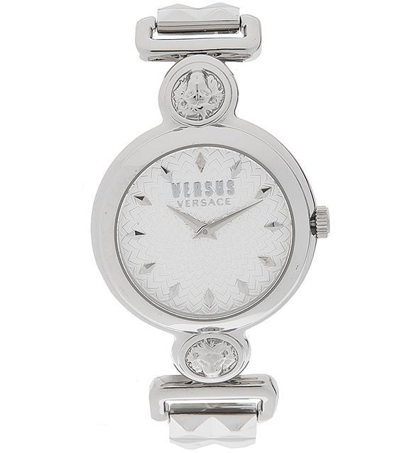 Наручные часы кварцевые женские Versus VSPOL3318