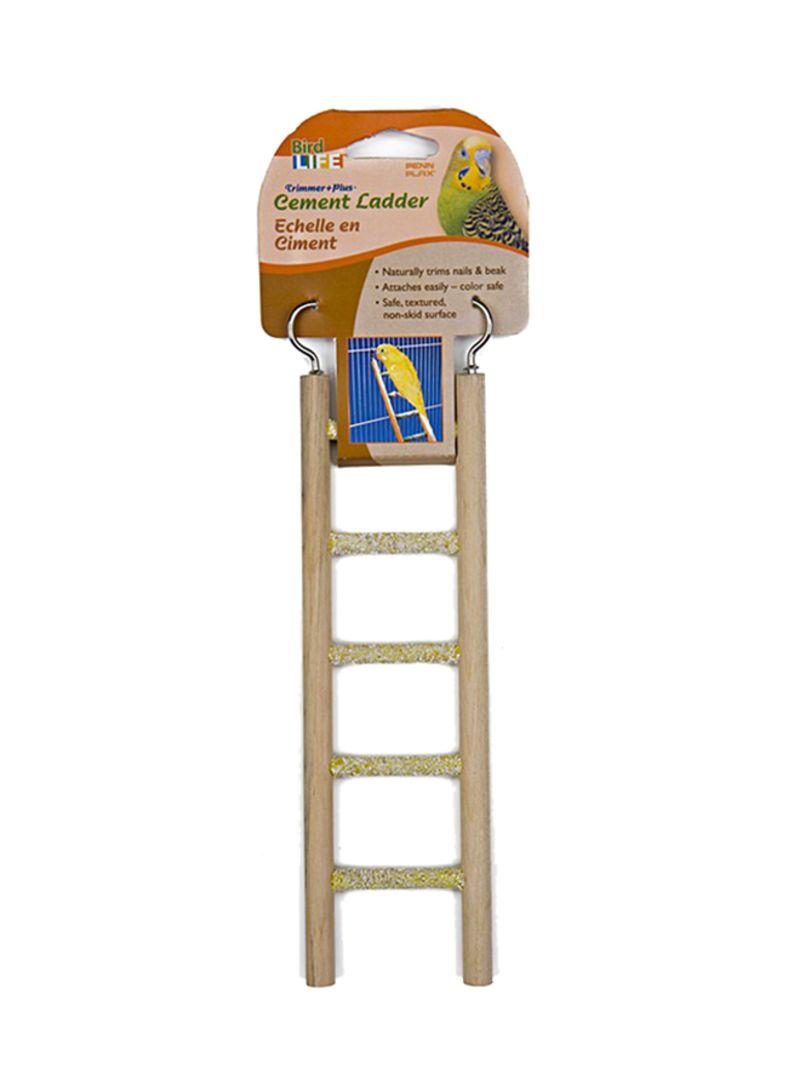 Лестница для птиц Penn Plax, 5 ступеней