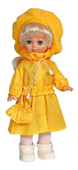 Кукла Весна Маргарита 4