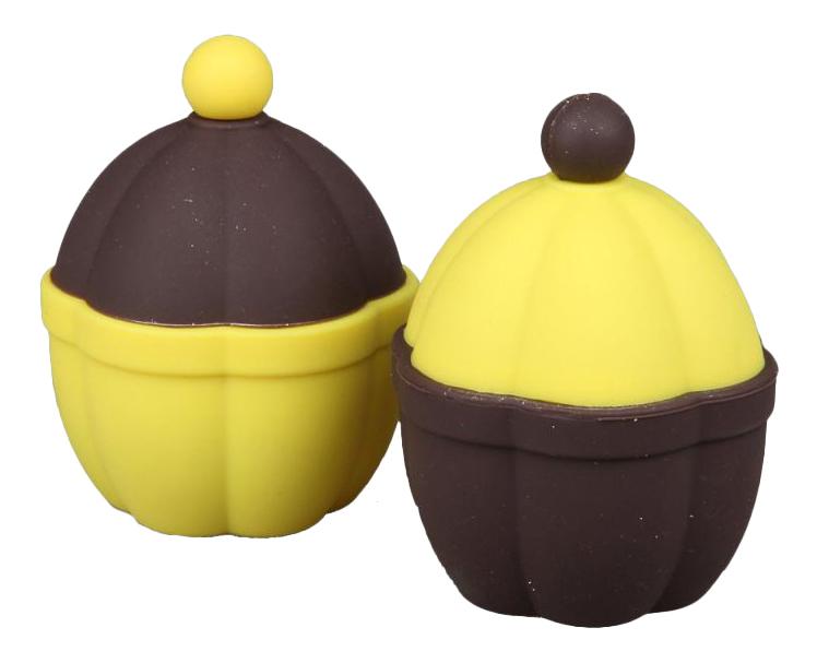 Форма для выпечки Pomi d'Oro Cioccolata Q0701 7см фото