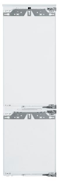 Встраиваемый холодильник LIEBHERR ICN 3386 20 White