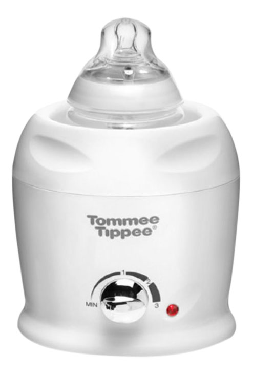 Подогреватель для детского питания Tommee Tippee Подогреватель для детского питания