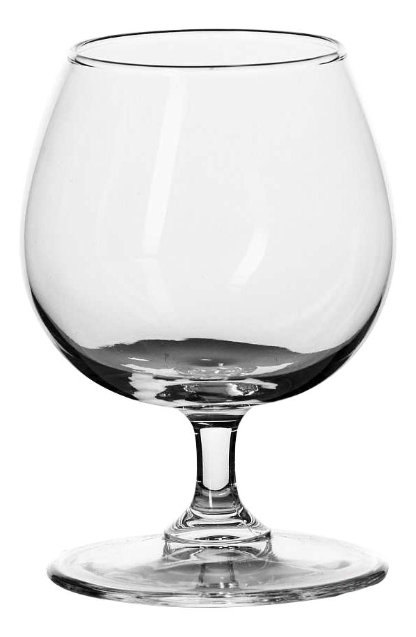 Набор бокалов Pasabahce charante для коктейля 300