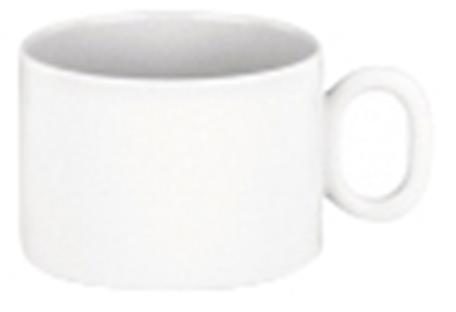 Чашка Alessi dressed