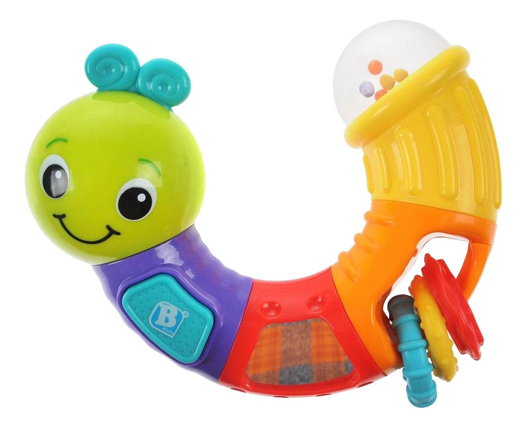 Развивающая игрушка B kids \