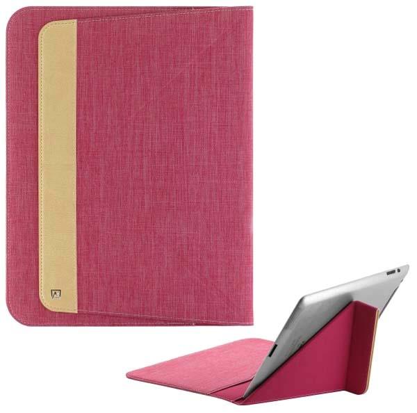 Чехол Remax Winger Pouch для Apple iPad Air 2 9.7\