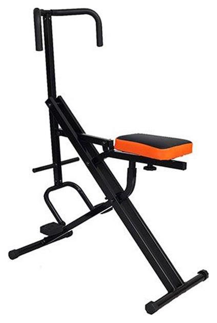 Тренажер для пресса Horse Rider SE816