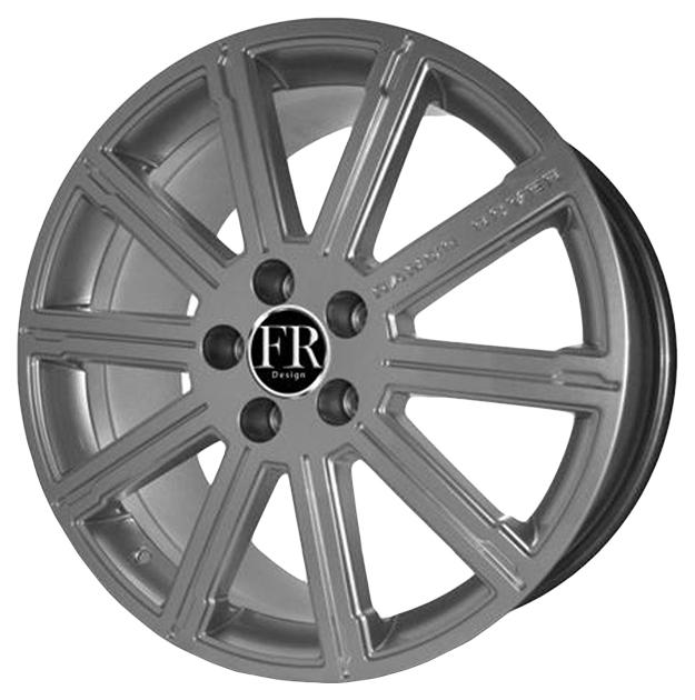 REPLICA FR LR828