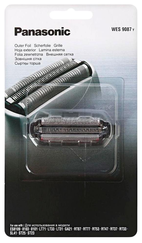 Сетка для электробритвы Panasonic WES9087Y1361