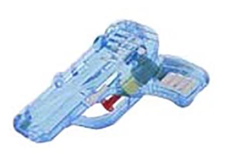 Водяной пистолет Shantou Gepai 161-3