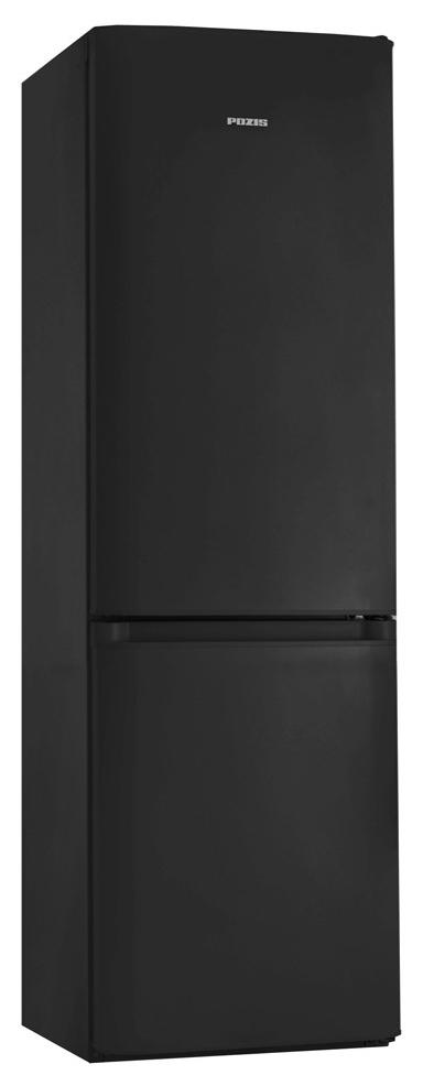 Холодильник POZIS RK FNF 170 Black