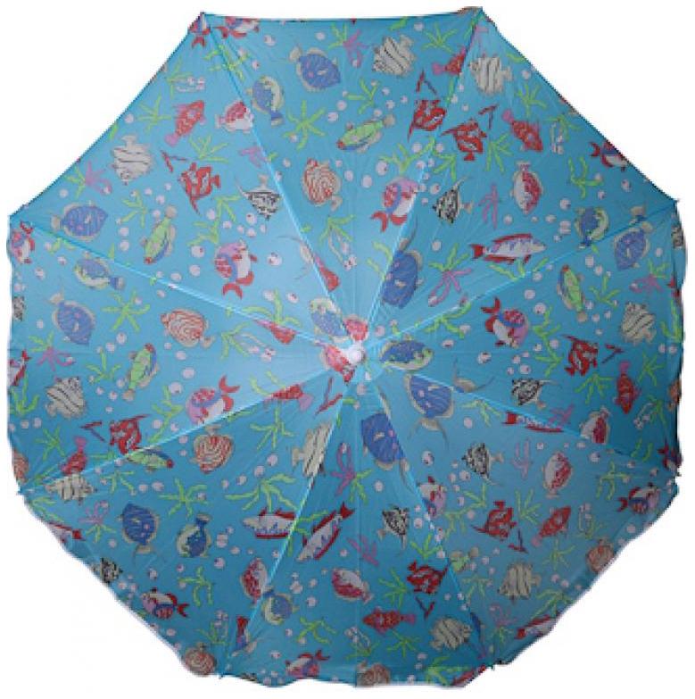 Детский зонт Gratwest Design 105 Т45850