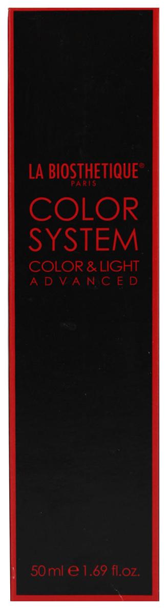 Краска для волос La Biosthetique Color and Light Advanced Magenta Фиолетово-красный 50 мл