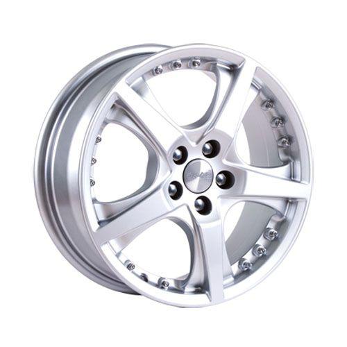 Колесные диски SKAD R16 6.5J PCD5x112 ET38 D66.6 1360408