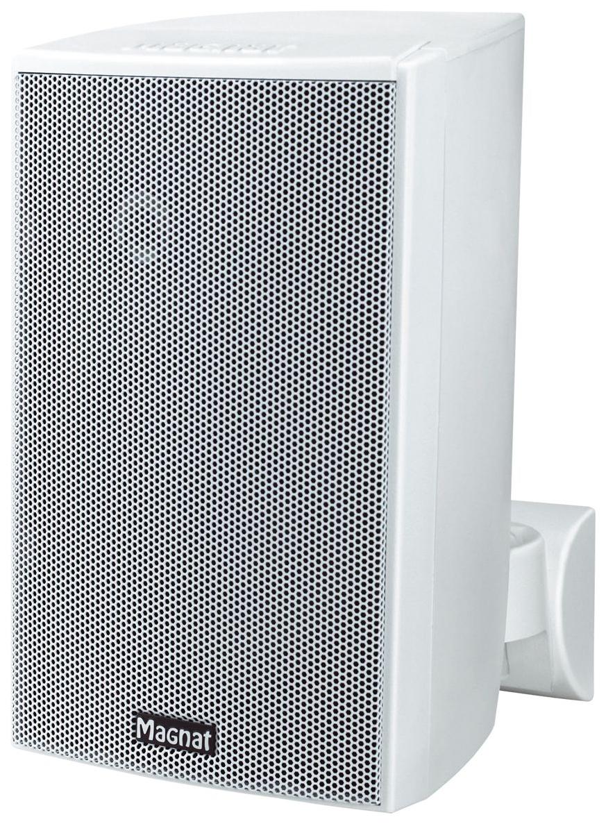 Всепогодная акустика Magnat Symbol Pro 160 White