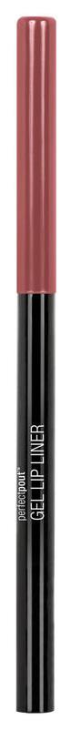 Карандаш для губ Wet n Wild Color Icon Lipliner Pencil E654c