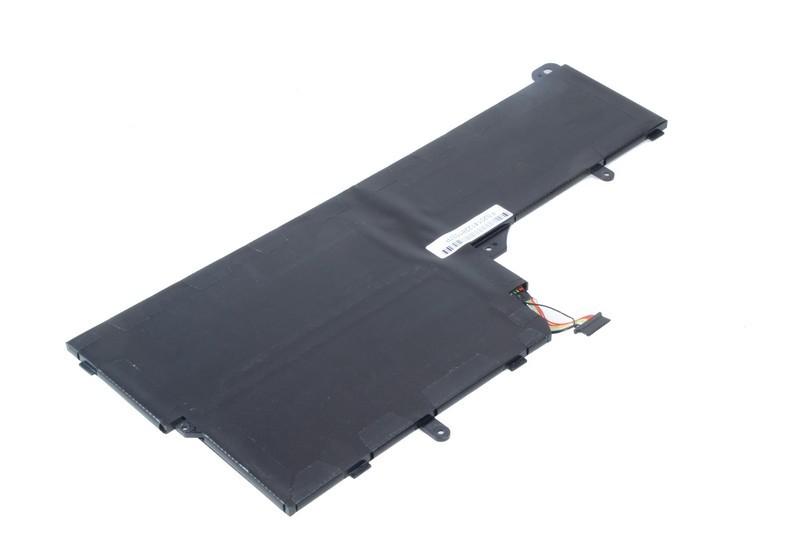 Аккумулятор Pitatel BT-1420 , для ноутбуков HP Pavilion 13-p100/13z-p100  - купить со скидкой