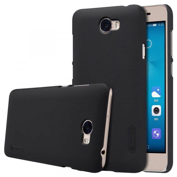Чехол Nillkin Matte для Huawei Y5 II / Honor Play 5  Black