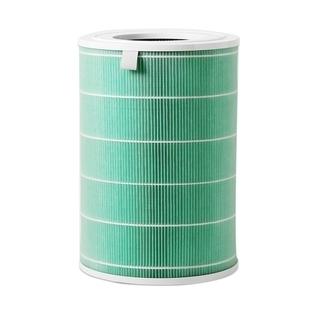 Фильтр для воздухоочистителя Xiaomi Mi Air Purifier