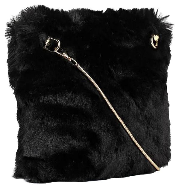 Купить Сумка Vitacci для девочек Черный BG17022, Детские сумки