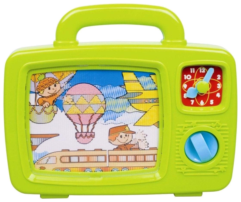 Интерактивная игрушка Redbox Musical TV 25502