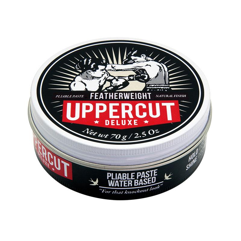 Паста для укладки волос UPPERCUT Featherweight