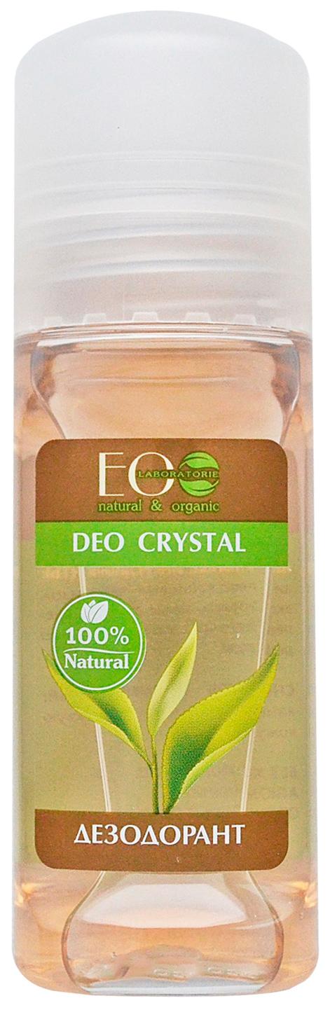 Дезодорант ECO Laboratorie Deo Crystal Натуральный