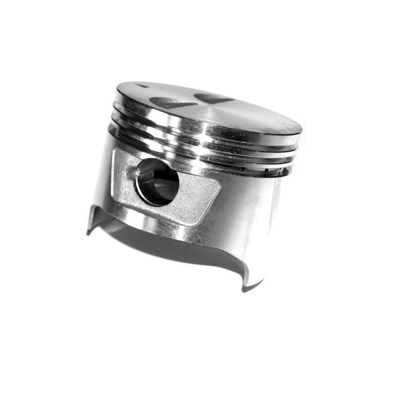 Поршень двигателя Hyundai KIA 230412b110
