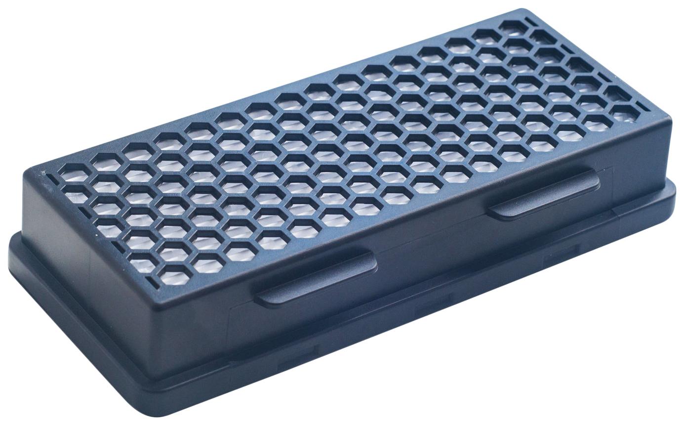 Фильтр для пылесоса Topperr FSM211
