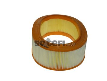 Воздушный фильтр FRAM CA10447