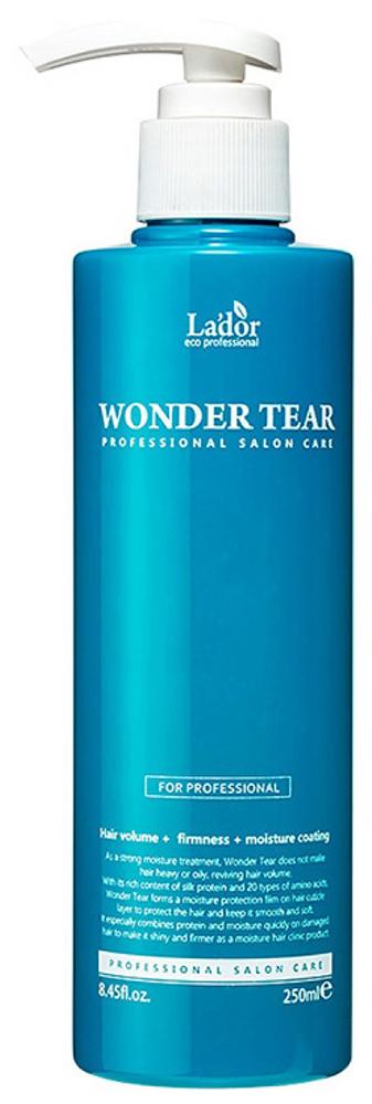 Маска для волос La'dor Wonder Tear